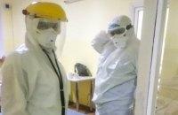 У Тернопільській області від коронавірусу одужали 2 лікарі та 2 медсестри