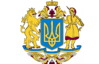 Рада схвалила за основу президентський законопроєкт про Великий Державний герб