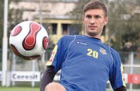 """Экс-полузащитник сборной Украины: """"Металлист""""? Это справедливое решение УЕФА"""