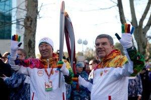 Генсек ООН став на захист геїв у Сочі