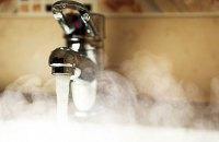 Рева анонсировал повышение тарифов на тепло и горячую воду на 16%