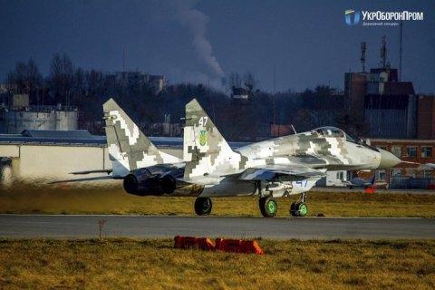 Експорт зброї. Що він значить для України