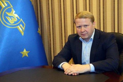 """Уволенный директор пассажирских перевозок """"Укрзализныци"""" восстановился через суд"""