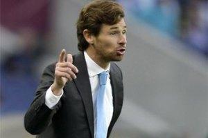 """Віллаш-Боаш, підписавши контракт із """"Зенітом"""", стане одним з найдорожчих тренерів світу"""
