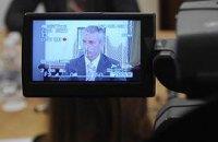 СМИ требуют уволить Хорошковского