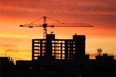 Как за месяц создали строительную реформу, а за три – уничтожат стройзаконодательство