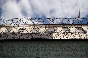 У Росії запропонували амністувати 200 тис. в'язнів