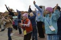 Здорова молодь — здорова нація: як залучити молодь до спорту