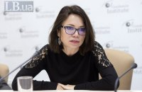 Сюмар: некоторые парламентские журналисты сотрудничают со спецслужбами России
