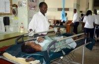 У результаті нападу на університет у Кенії загинули близько 150 осіб