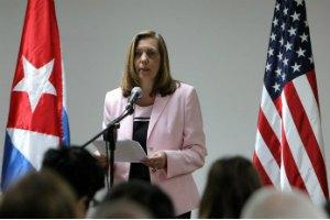 """У Куби і США виникли """"глибокі розбіжності"""" з питання прав людини"""