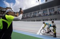 У Білорусі можуть відібрати ще один спортивний форум через політичну ситуацію