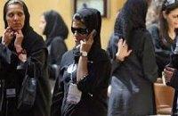 В Саудовской Аравии ввели систему электронного слежения за женщинами