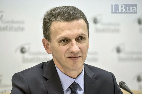 Глава ГБР намерен добиваться увеличения финансирования Бюро