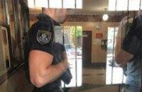 У мерії Одеси проходять обшуки, затримано директора зоопарку (оновлено)