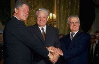 Почему рано выбрасывать Будапештский меморандум