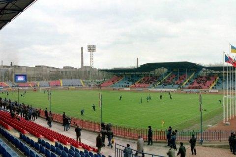 Семь клубов УПЛ выступили запереигровку матча Мариуполь