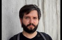 У РФ викрали і побили співробітника Amnesty International