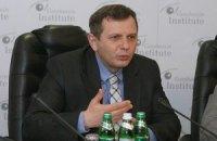 Cближение с ЕС придаст импульс развитию украинской экономики, - эксперт