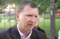 Адвоката националистов выдвинули на должность омбудсмена