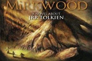 Роман о Толкиене экранизируют