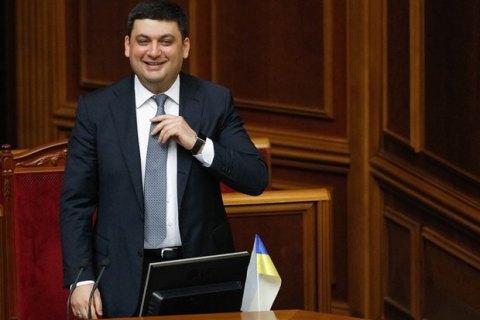 Профільний комітет затвердив проект пенсійної реформи до другого читання