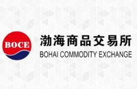 АМКУ разрешил китайцам войти в капитал украинской биржи ПФТС