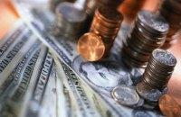 Боргове приниження