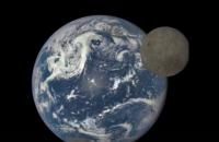 Учені передбачили, що запаси гелію на Землі вичерпаються протягом 15-20 років