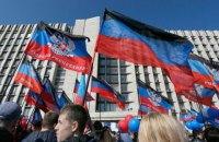 Українська розвідка оцінила втрати бойовиків за 2019 рік