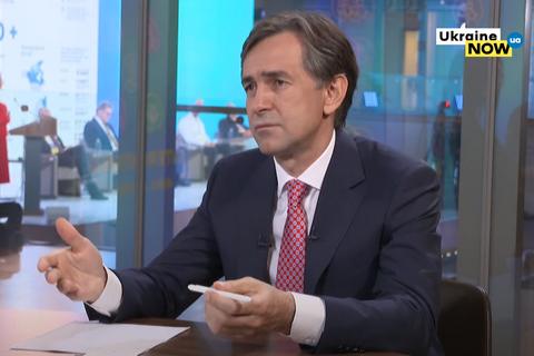 Любченко: уряд дуже сподівається на транш МВФ, але без нього потрясінь не буде