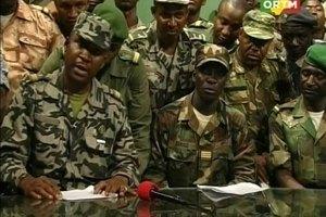Повстанцы Мали объединились для создания нового государства