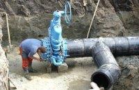 Львів отримав €27,5 млн на виробництво енергії з біогазу стічних вод