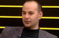 Отпущенный под залог харьковский сепаратист объявился в Крыму