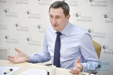 Олексій Чернишов: «Ми ще раз підкреслили неможливість підвищення тарифів. І мери під цим підписались»