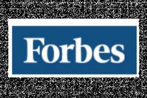 Forbes составил рейтинг самых богатых спортсменов всех времен