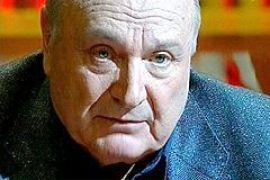 Госпитализирован Михаил Жванецкий