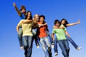 ЄС щотижня витрачає на молодих безробітних до 3 мільярдів євро