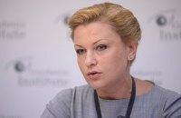 Продан: Россия перейдет в скрытое наступление, чтобы не допустить подписание СА