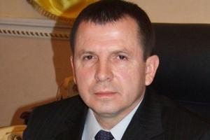 """Отстраненный глава """"Укрзализныци"""" телеграммой """"отменил"""" распоряжение Кабмина"""
