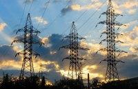 Нащо нам енергоміст Україна-ЄС