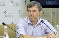 Через популістську політику Україна не зможе проводити економічні реформи, - думка