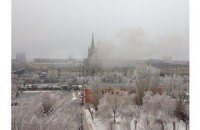 МИД проверяет наличие украинцев среди пострадавших при теракте в Волгограде