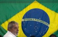 Прокуратура требует ареста экс-президента Бразилии Лулы да Силвы