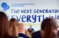 Порошенко исключил возможность дефолта Украины