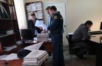 СБУ подтвердила масштабную контрабанду минудобрений на Николаевской таможни