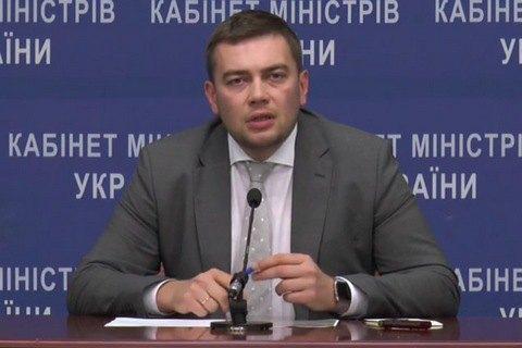 Кабмін змінив першого заступника міністра агрополітики заради земельної реформи