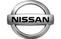 Как выбирать запчасти для автомобилей Ниссан