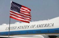 Консульства США в России возобновили выдачу виз, но с ограничениями