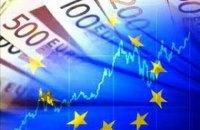 Министры финансов ЕС договорились о мерах по преобразованию европейской валюты